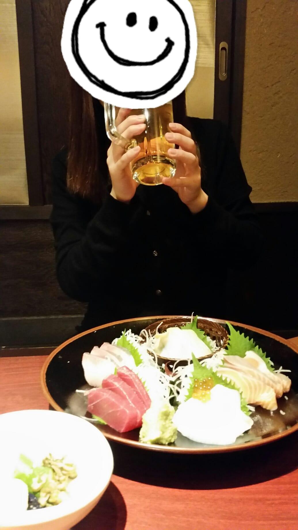 「おはようございます(*^-^*)」04/12(04/12) 06:28 | なつほの写メ・風俗動画