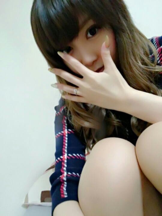 「ありがとうございます!」04/12(04/12) 11:20 | のえるの写メ・風俗動画