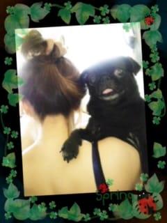 「おはようございます♪」04/12(04/12) 11:44   あやのの写メ・風俗動画