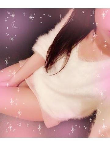 「登校してます(^^)」04/12(04/12) 13:31 | 結愛(ゆあ)の写メ・風俗動画