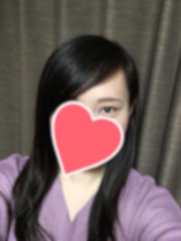 「素敵な時間を」04/12(04/12) 14:09 | あんの写メ・風俗動画