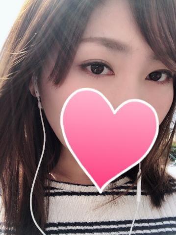 「今日は」04/12(04/12) 16:06 | ちえ☆おっとり系Fカップ娘♪の写メ・風俗動画