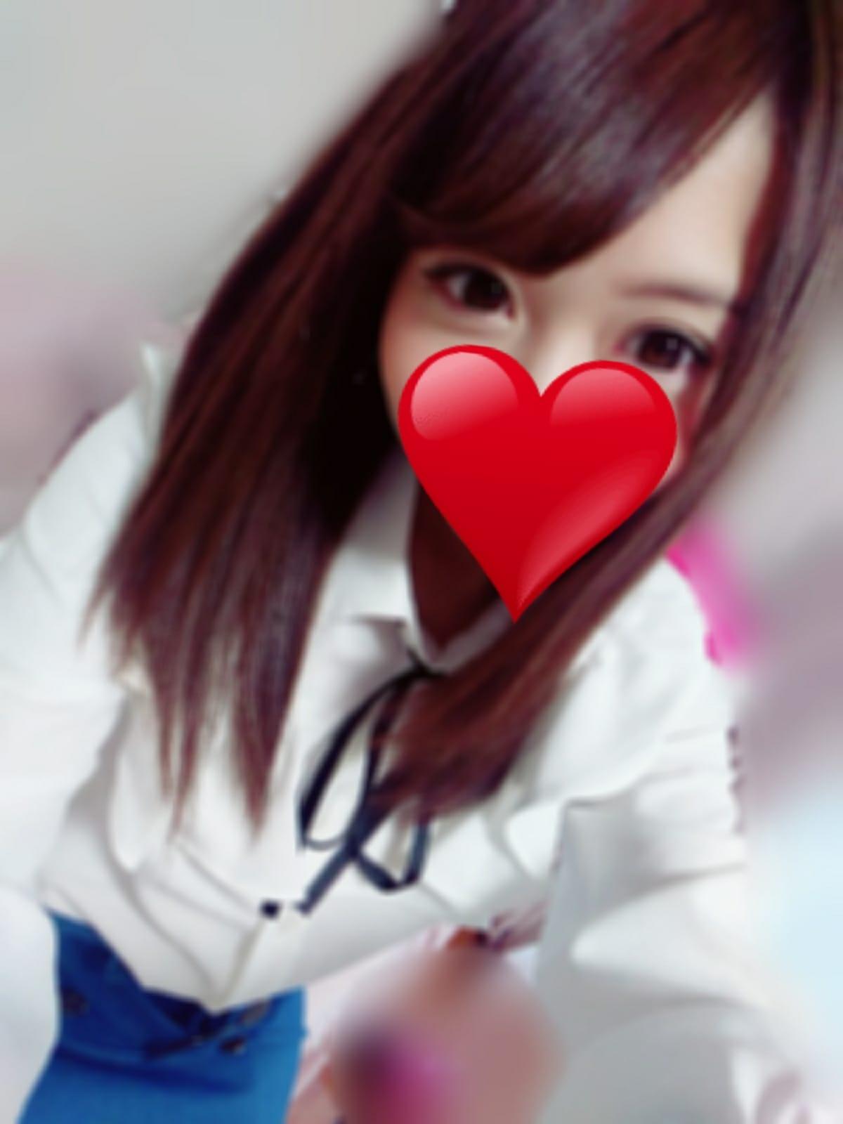 「~本日~」04/12(04/12) 17:33 | 七瀬 麗奈の写メ・風俗動画