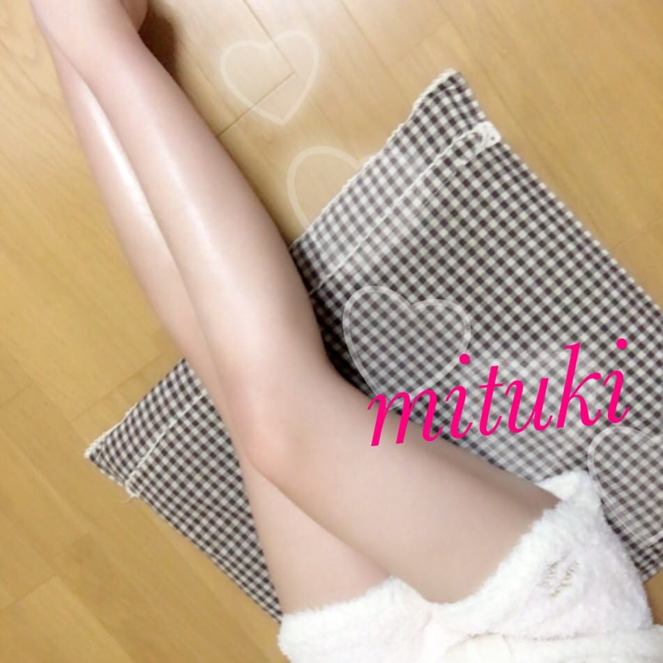 「お題?出勤(^^)」04/12(04/12) 18:13 | みつきの写メ・風俗動画