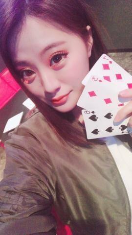 「☆」04/12(04/12) 18:52 | マリナ☆魅惑のHカップギャル☆の写メ・風俗動画
