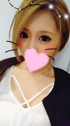 「待ってます꒰●꒡̫꒡●꒱」04/12(04/12) 22:43 | ゆめの写メ・風俗動画