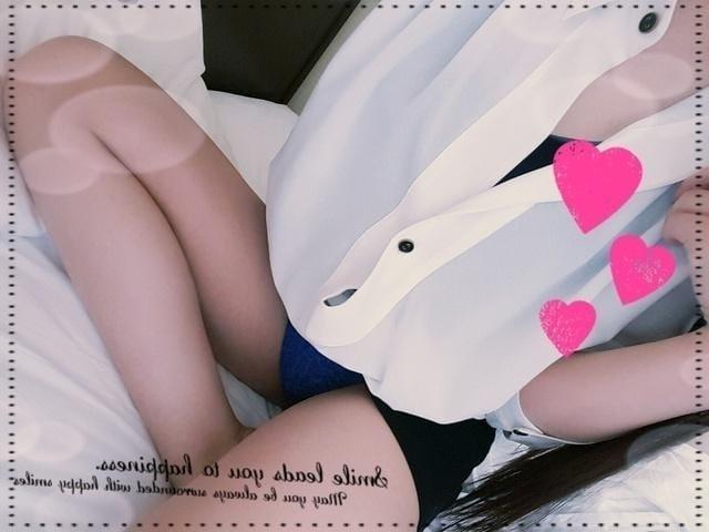 「こんにちは\(^ω^)/」04/13(04/13) 00:38   みなの写メ・風俗動画