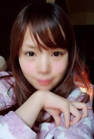「ご無沙汰してます。」04/13(04/13) 02:02 | ゆうきの写メ・風俗動画