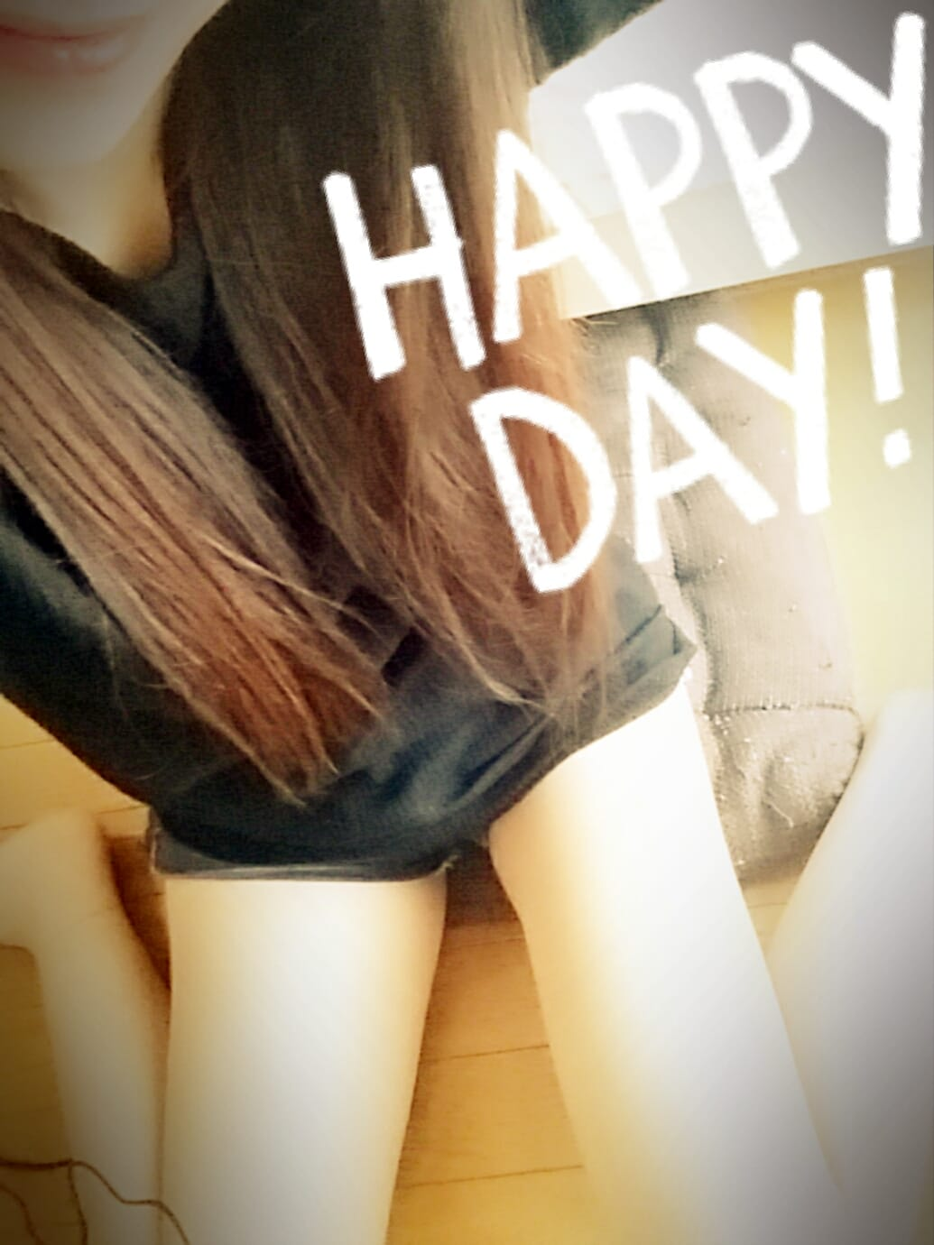 「受付終了♡」04/13(04/13) 07:33   みなと奥様の写メ・風俗動画