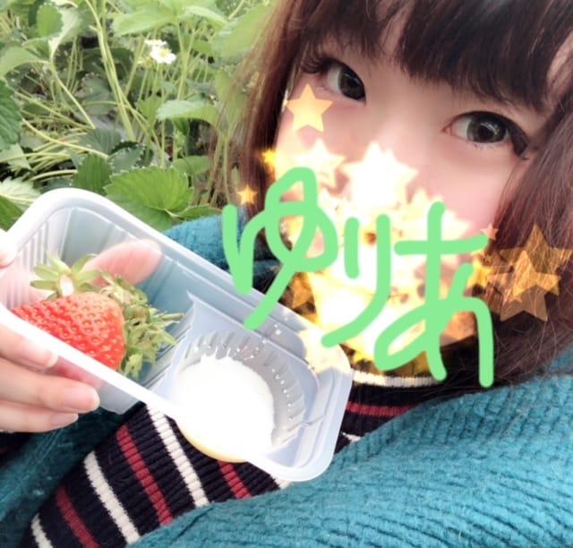 「出勤です」04/13(04/13) 10:19 | ゆりあの写メ・風俗動画