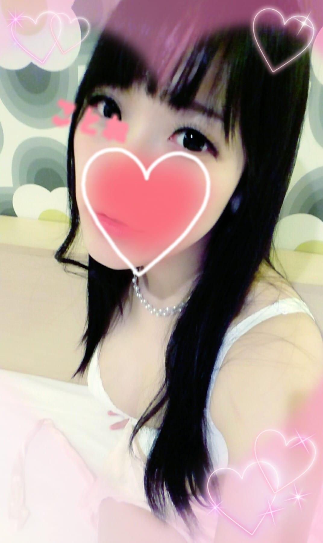 「♡出勤日です♡」04/13(04/13) 11:49 | ことね★プレミア★の写メ・風俗動画