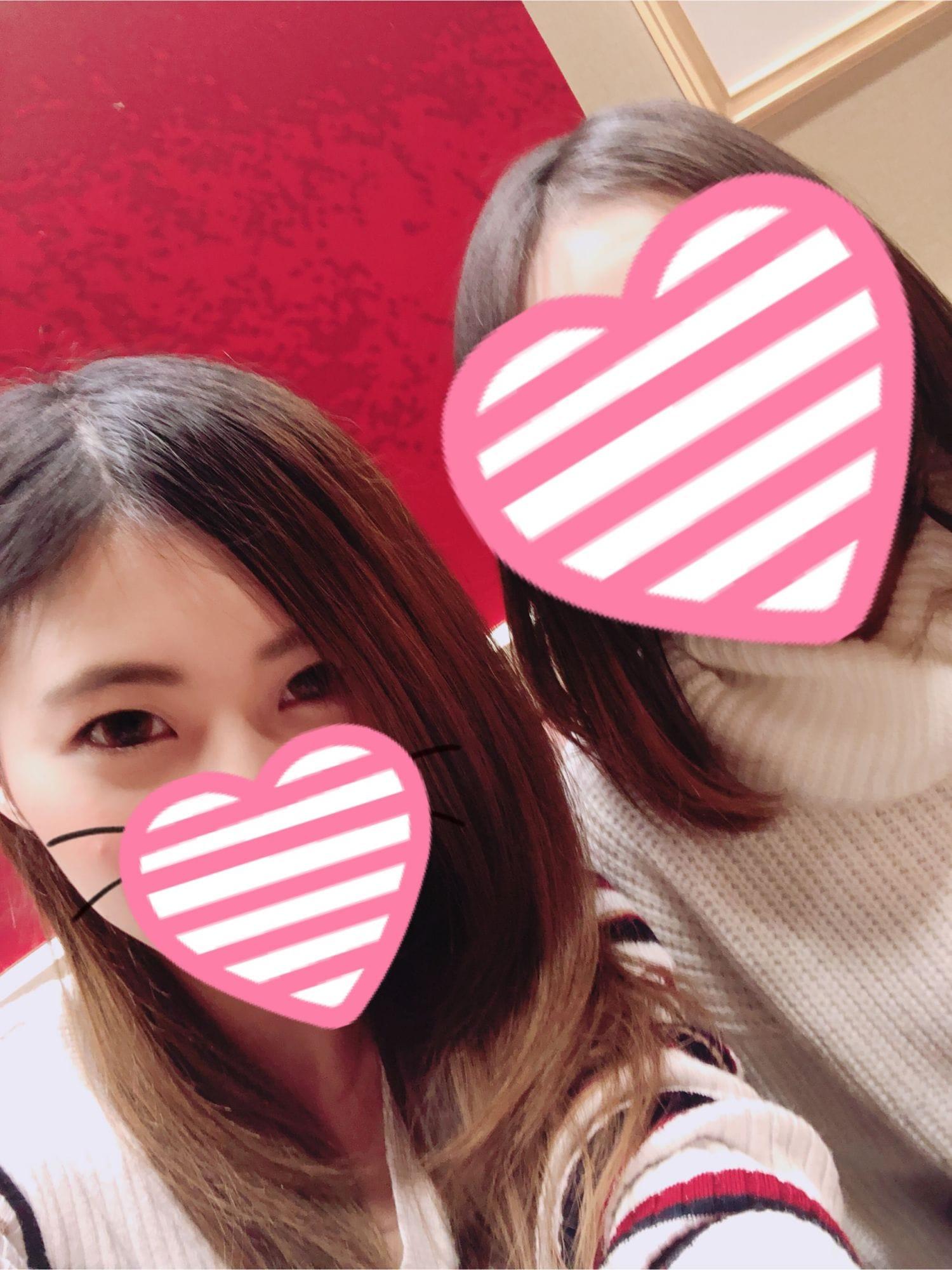 「こんにちは??」04/13(04/13) 12:41 | かいりの写メ・風俗動画