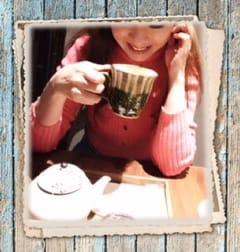 「今日はお休み♪」04/13(04/13) 14:03   あやのの写メ・風俗動画