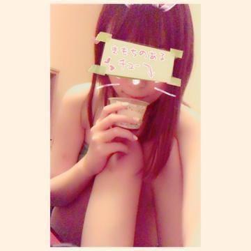 「めい」04/13(04/13) 17:09   めいの写メ・風俗動画