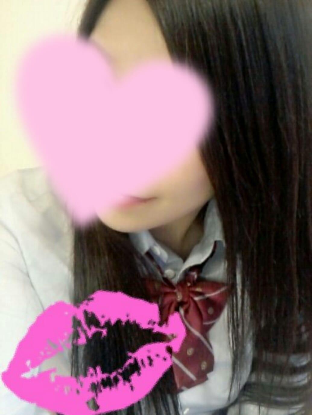 「おはよん♡」04/13(04/13) 17:13 | みなと奥様の写メ・風俗動画