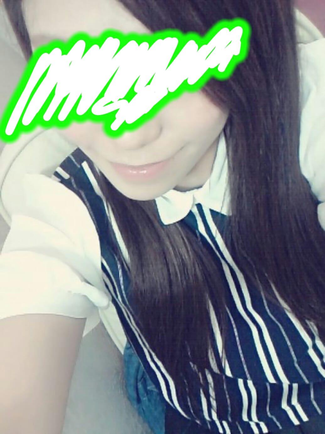 「出勤♡」04/13(04/13) 19:10 | みなと奥様の写メ・風俗動画