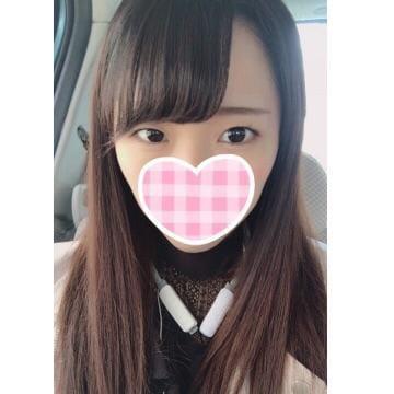 「ありがた」04/13(04/13) 20:13 | みゆ【特進クラス】の写メ・風俗動画