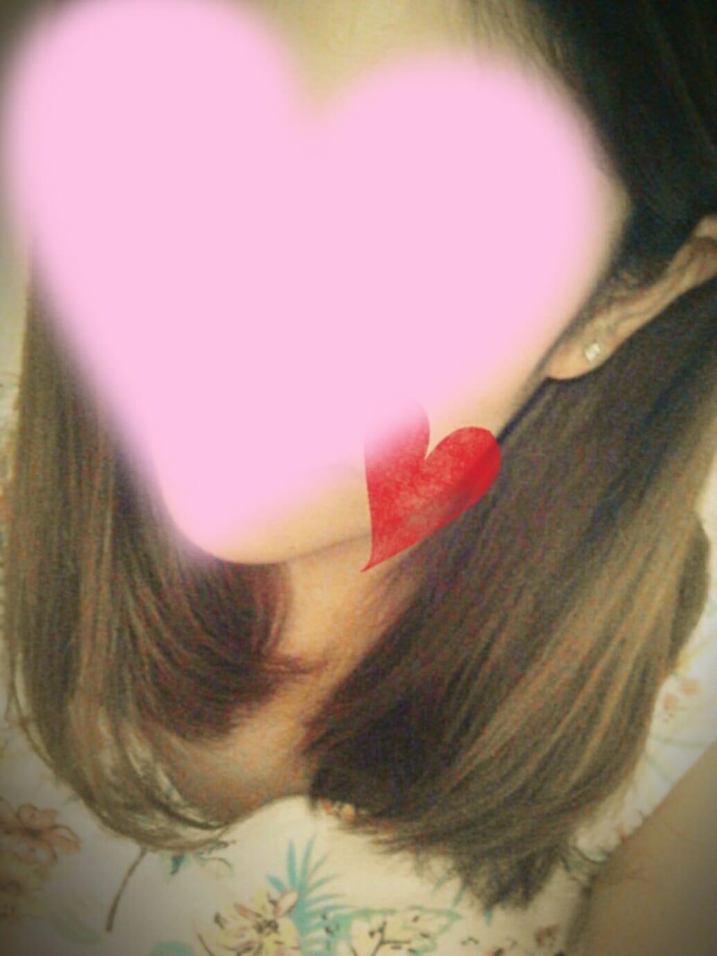 「仲良しさん♡」04/13(04/13) 21:21 | みなと奥様の写メ・風俗動画