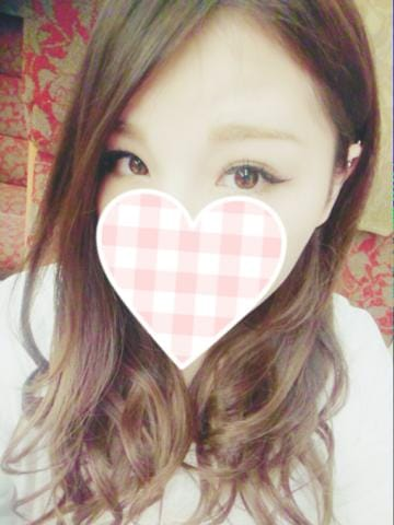 「向かってまーす✿*:・゜」04/14(04/14) 04:22 | まみか☆この可愛さは永遠に。。の写メ・風俗動画