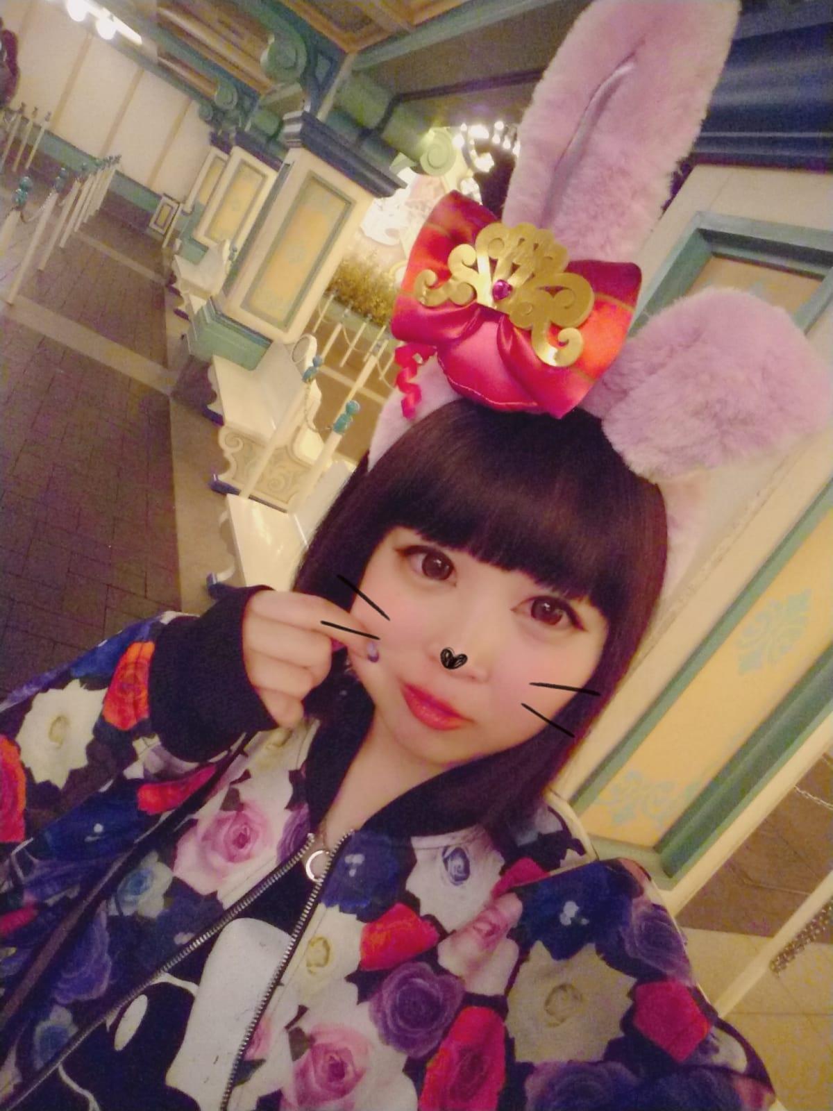 「出勤ー!!」04/14(04/14) 15:55 | 真白ミルクの写メ・風俗動画