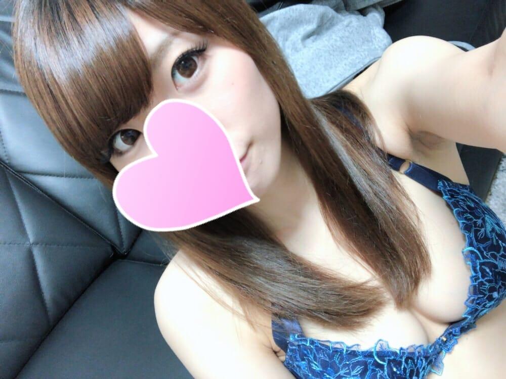 「出勤♡」04/14(04/14) 16:40   初音(はつね)の写メ・風俗動画