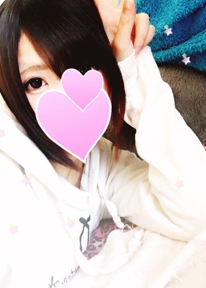 「待機になったよー」04/14(04/14) 16:51 | ゆめの写メ・風俗動画
