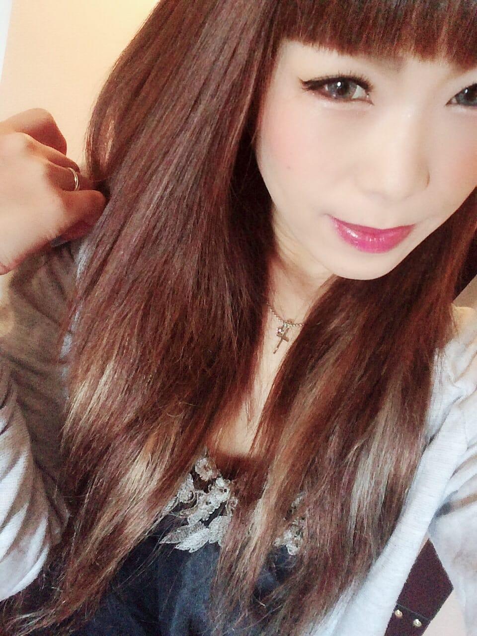 「出勤」04/14(04/14) 17:38 | ♡桜井ゆあ♡の写メ・風俗動画