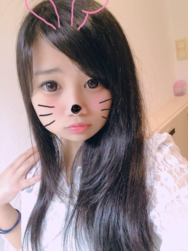 「おれーい」04/14(04/14) 18:00 | さぽ(完全素人の18歳)の写メ・風俗動画