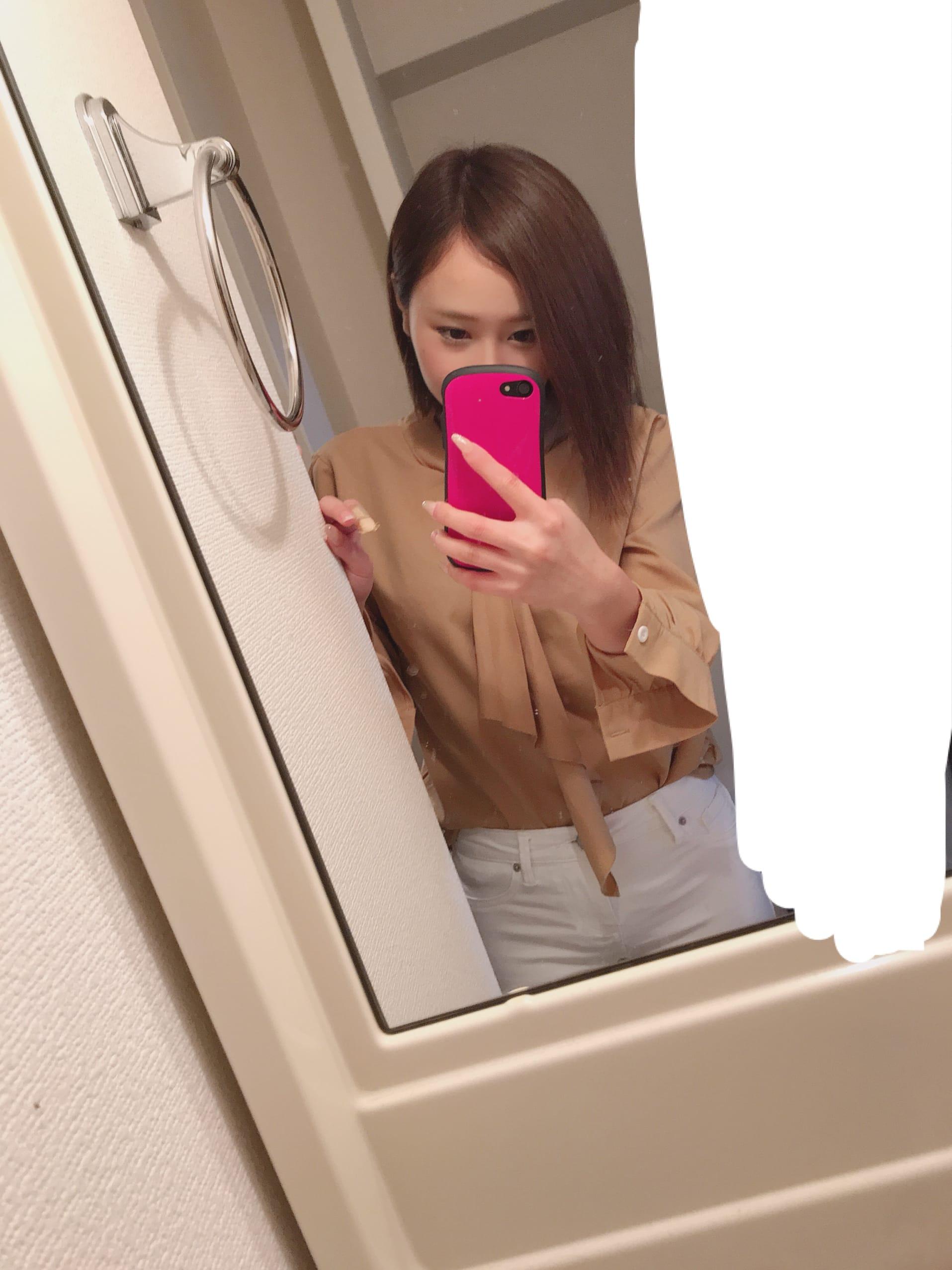 「出勤」04/14(04/14) 18:17   スズ ☆x2の写メ・風俗動画