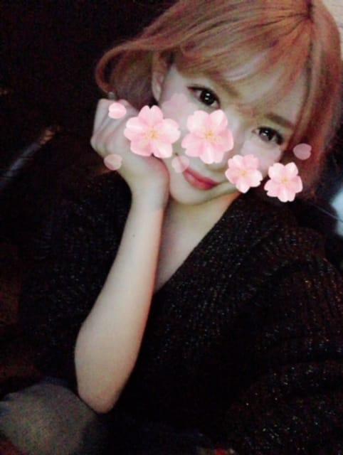 「こんばんは!」04/14(04/14) 20:08   さくらの写メ・風俗動画