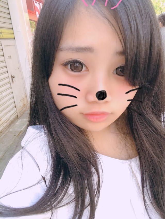 「おれい」04/14(04/14) 20:38 | さぽ(完全素人の18歳)の写メ・風俗動画