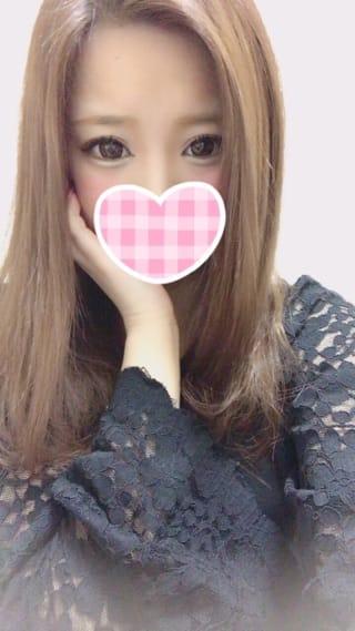 「こんばんわ」04/14(04/14) 23:50 | りあらの写メ・風俗動画
