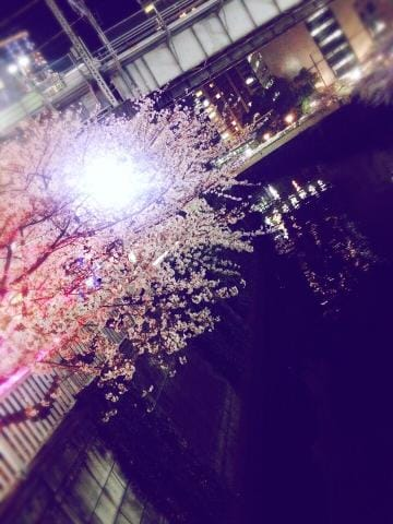 「♡」04/15(04/15) 00:21 | ちなつの写メ・風俗動画