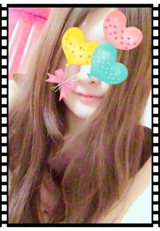 「待機」04/15(04/15) 00:22 | エロスの極み★かなの写メ・風俗動画