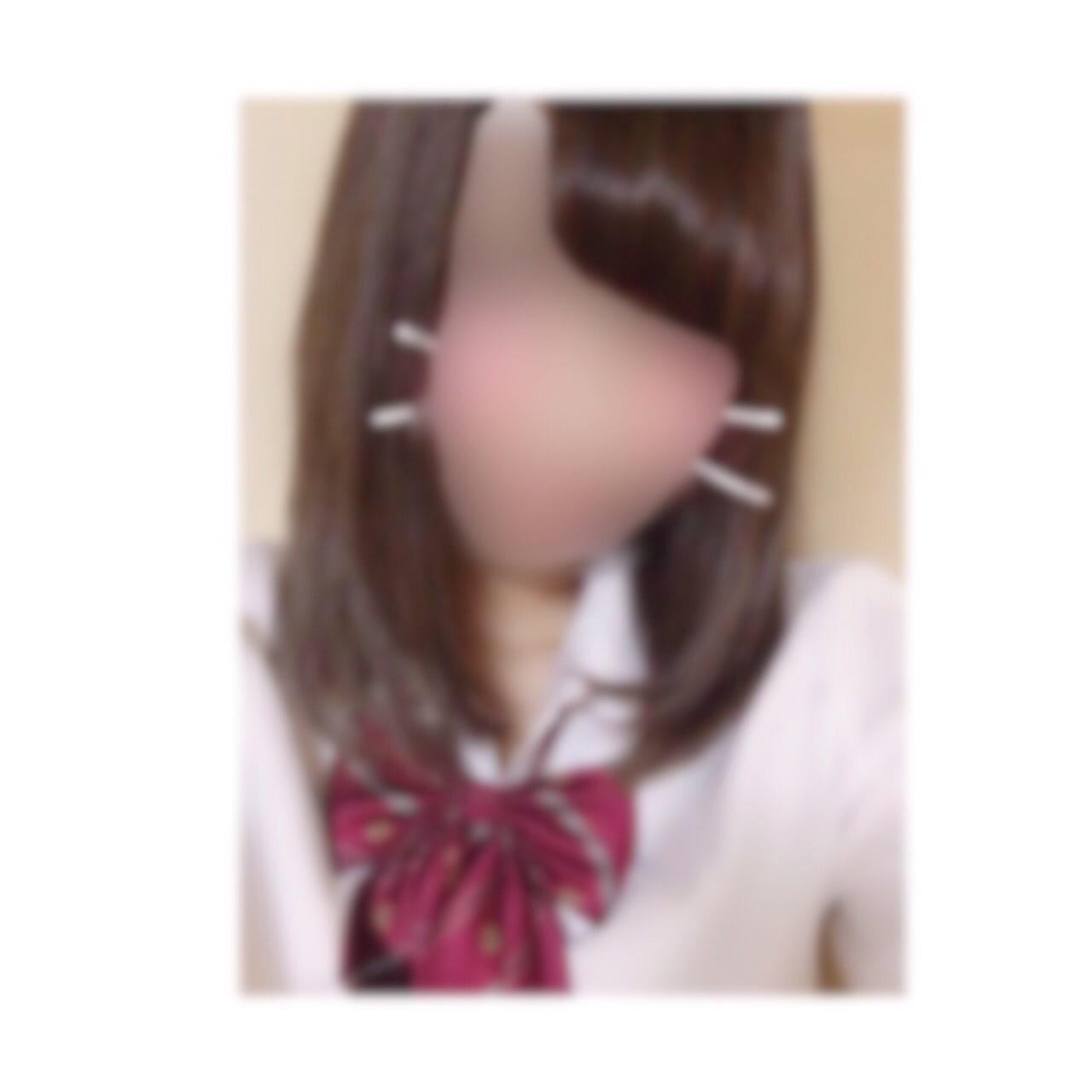 「通常コスプレ」04/15(04/15) 01:03 | みおんの写メ・風俗動画