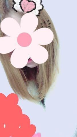 「雪姫 あいる」04/15(04/15) 10:42 | 雪姫 あいるの写メ・風俗動画