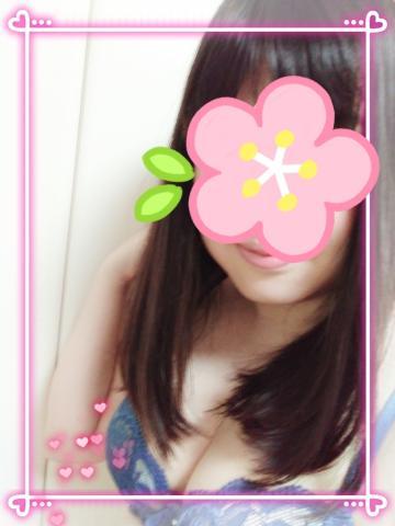 「昨日のお礼」04/15(04/15) 10:52 | ★なるみ★新人の写メ・風俗動画
