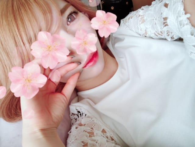 「こんにちは★」04/15(04/15) 13:21   さくらの写メ・風俗動画