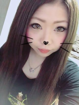「出勤です!」04/15(04/15) 16:09   みさきの写メ・風俗動画