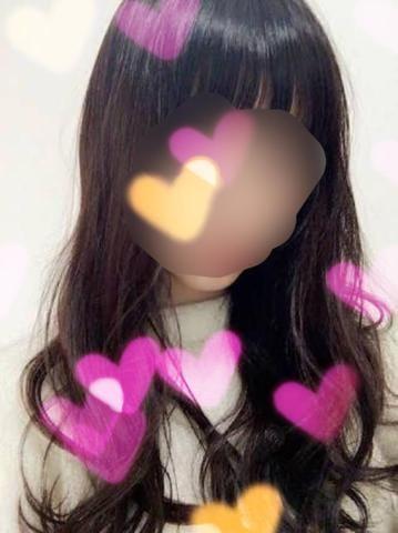 「出勤♡」04/15(04/15) 18:23   ★りおな★の写メ・風俗動画