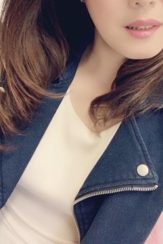 「こんにちは」04/15(04/15) 18:57   かんなの写メ・風俗動画