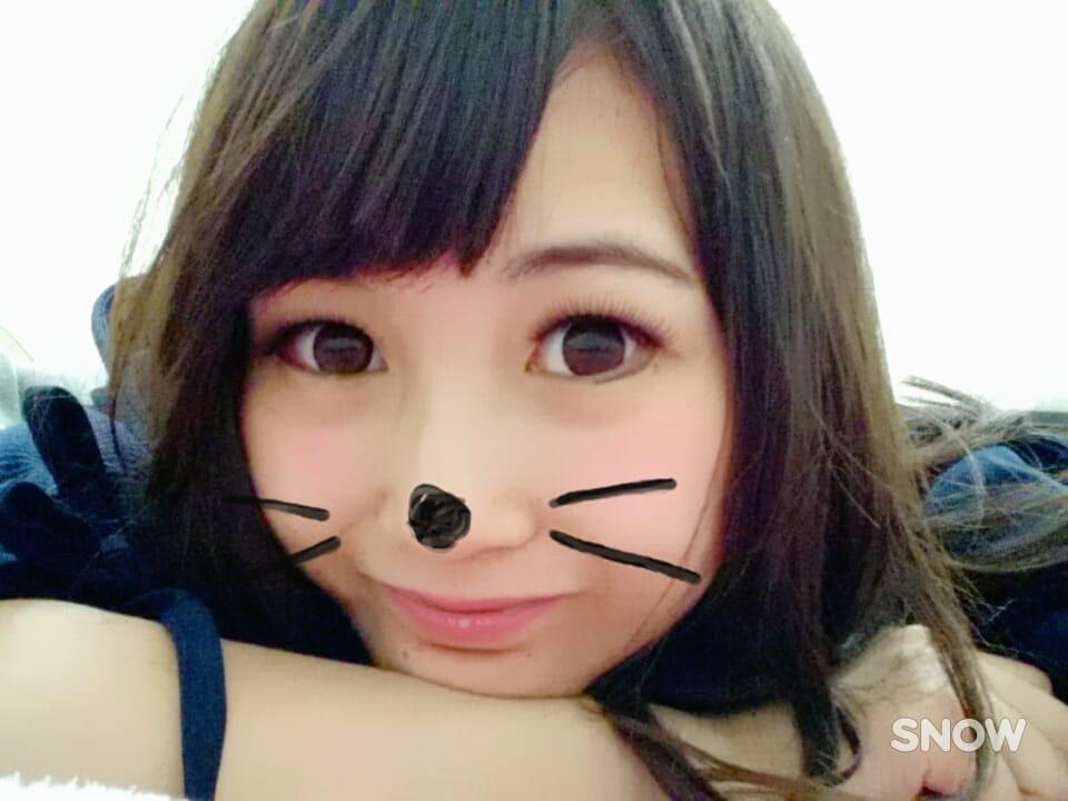 「後半☆ミ」04/15(04/15) 19:40 | ゆうきの写メ・風俗動画