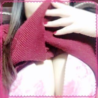 「コタツの終い時」04/15(04/15) 22:16   Ichika-いちか-の写メ・風俗動画