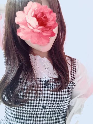 「S君口コミありがとう!」04/15(04/15) 23:03 | すずの写メ・風俗動画