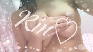 「やっぱり落ち着く゚。*♡」04/16(04/16) 00:39 | りんの写メ・風俗動画