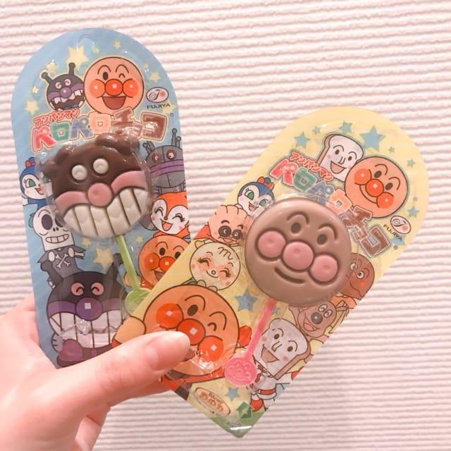「ぺろぺろ」04/16(04/16) 01:51 | ななみの写メ・風俗動画