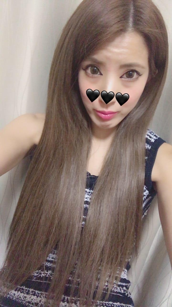「お礼★」04/16(04/16) 02:37 | ーアンリーの写メ・風俗動画