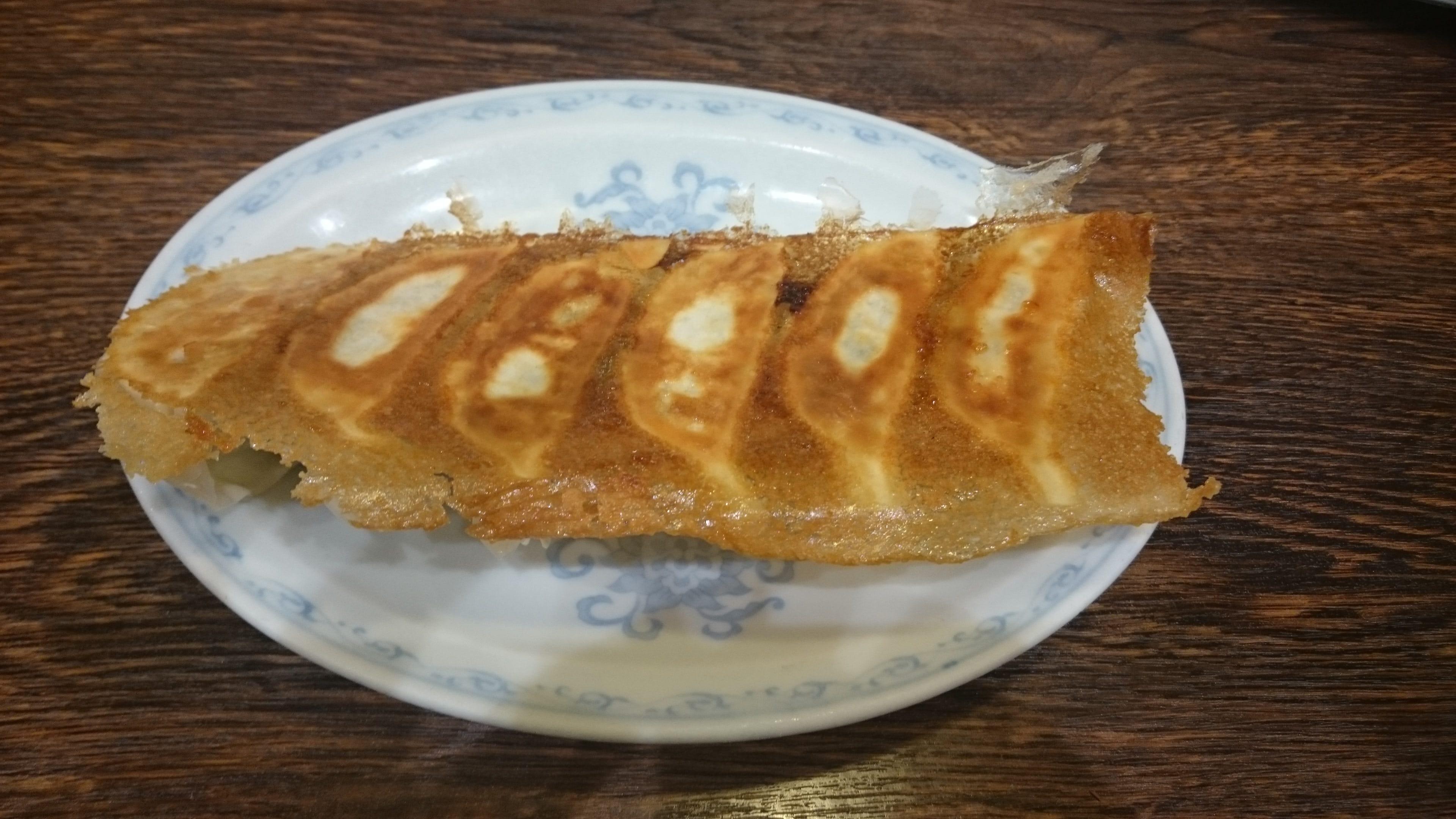 「お散歩☆ミ」04/16(04/16) 10:13 | ゆうきの写メ・風俗動画