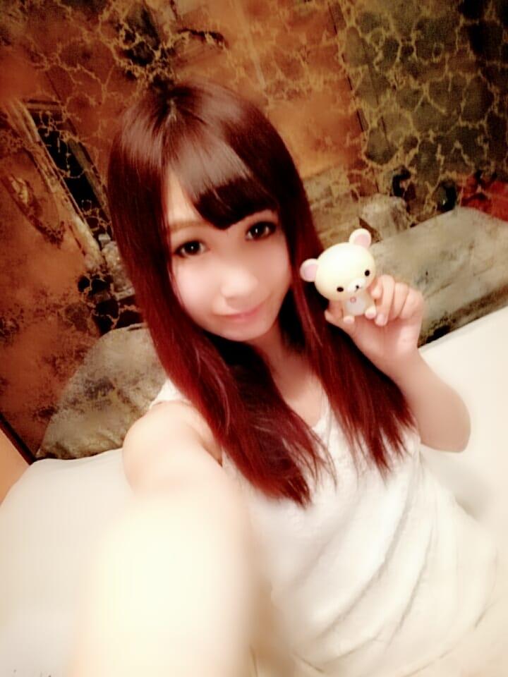 「出勤☆ミ」04/16(04/16) 12:06 | ゆうきの写メ・風俗動画