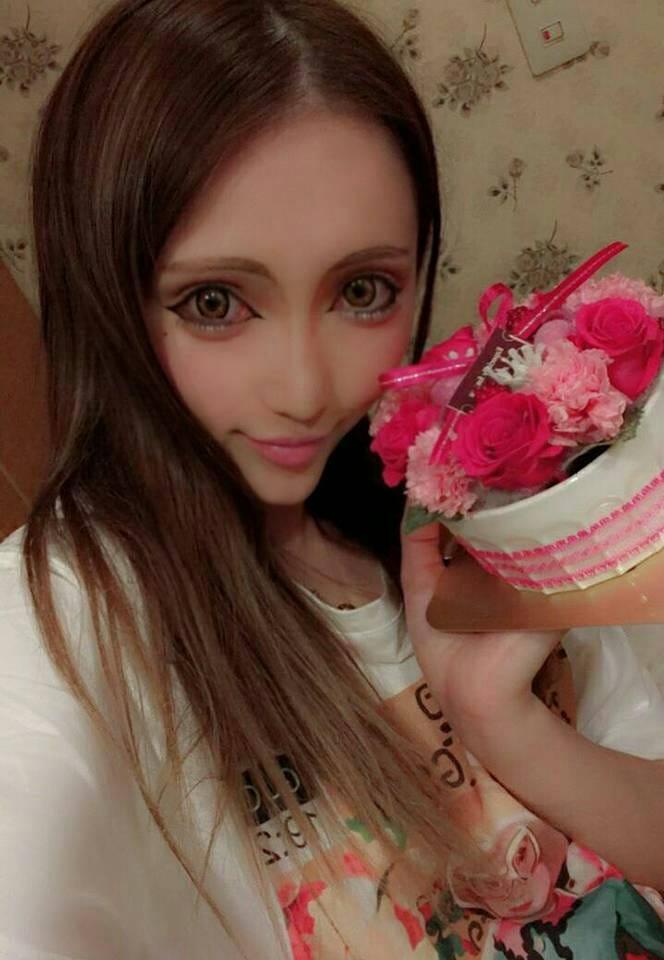 「最終日ありがとうございました☆次回は21日~です」04/16(04/16) 12:11   サリイの写メ・風俗動画